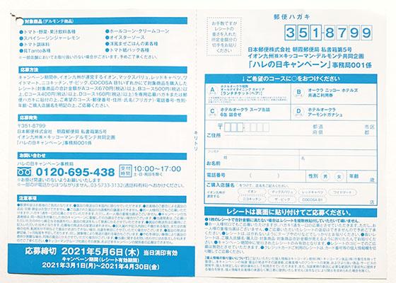 f:id:fukumiminet:20210311220435j:plain