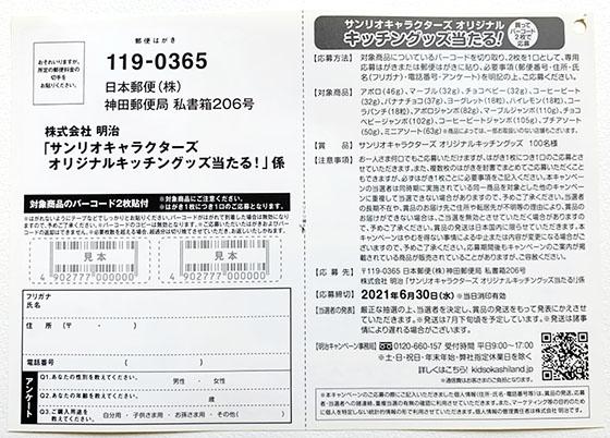 f:id:fukumiminet:20210322170403j:plain
