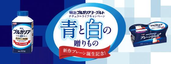 f:id:fukumiminet:20210420110416j:plain