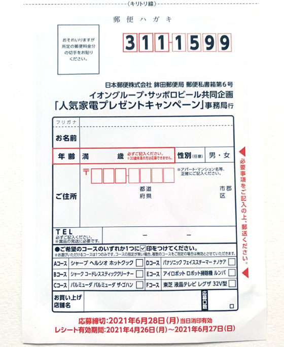 f:id:fukumiminet:20210620132203j:plain