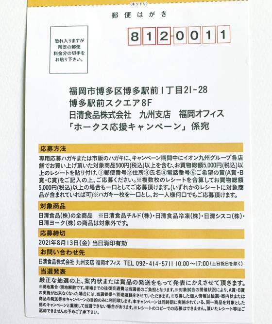 f:id:fukumiminet:20210722184022j:plain