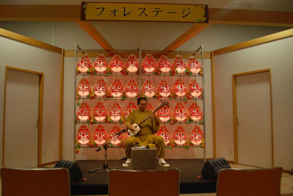 f:id:fukumoco:20161007120445j:plain