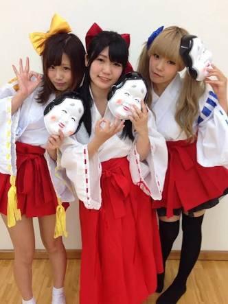 f:id:fukumoco:20170316202945j:plain