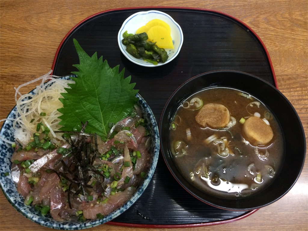 f:id:fukumoco:20170811190435j:image