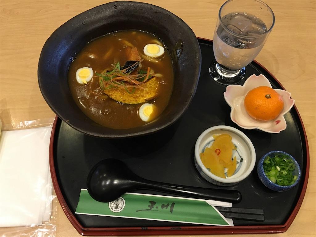 f:id:fukumoco:20170815032716j:image