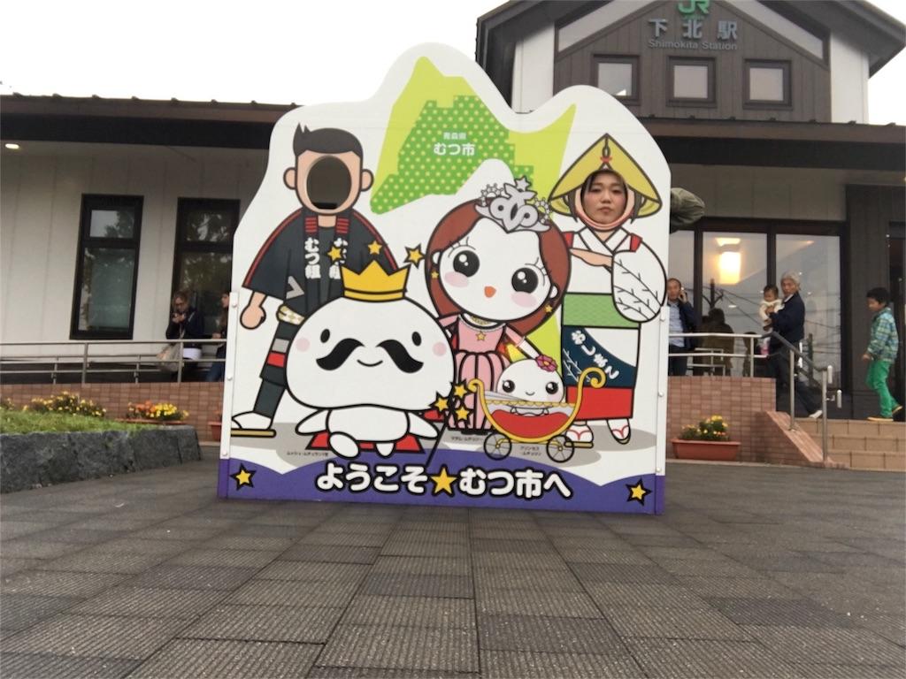 f:id:fukumoco:20171007105854j:plain
