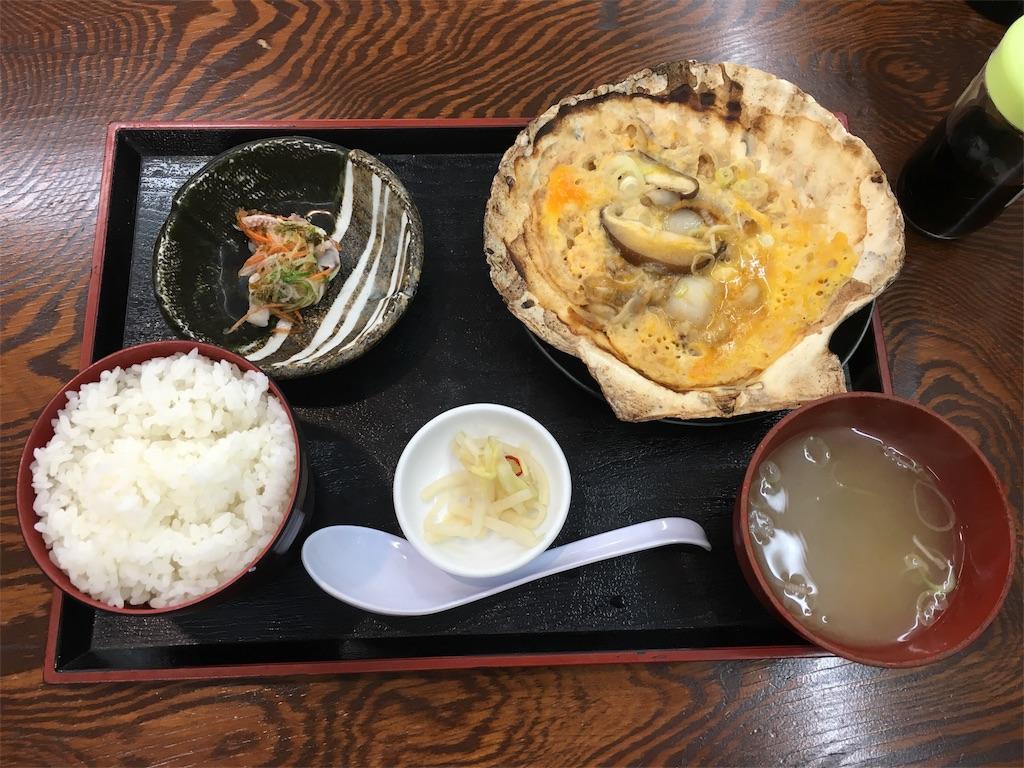 f:id:fukumoco:20171007105958j:plain