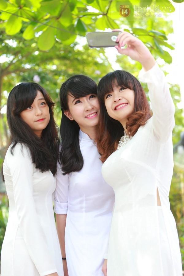 f:id:fukumorientes:20160404051445j:plain