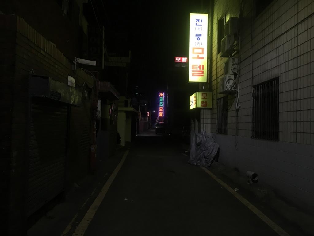f:id:fukumorientes:20170601153206j:plain