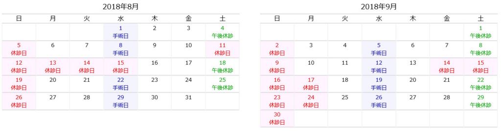 f:id:fukunagaganka:20180810235017j:plain