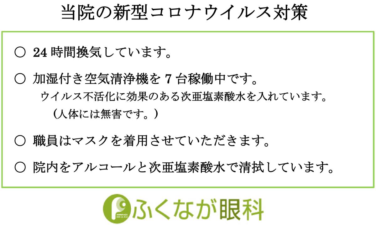 f:id:fukunagaganka:20200401235921j:plain