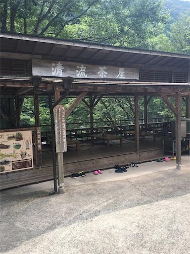 f:id:fukunohitoritabi:20160803164502j:image