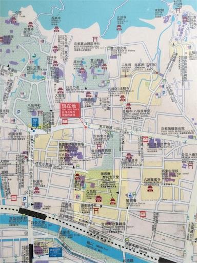 f:id:fukunohitoritabi:20161014163339j:image