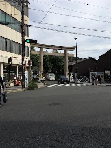 f:id:fukunohitoritabi:20161014165658j:image
