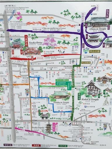 f:id:fukunohitoritabi:20161014165745j:image