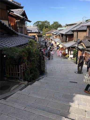 f:id:fukunohitoritabi:20161014170941j:image