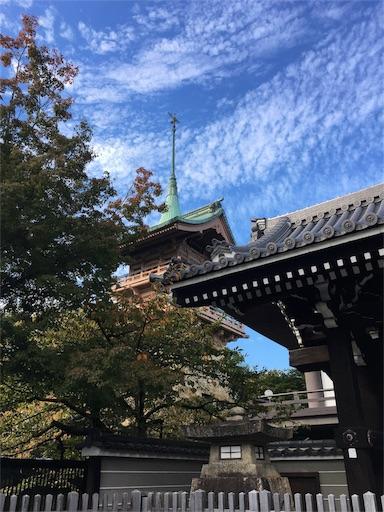f:id:fukunohitoritabi:20161017132237j:image