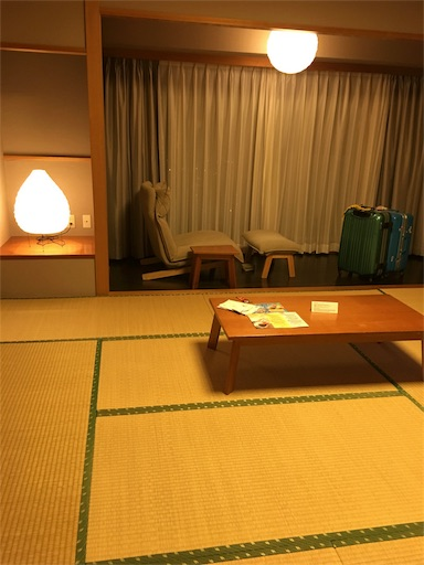 f:id:fukunohitoritabi:20161129152809j:image
