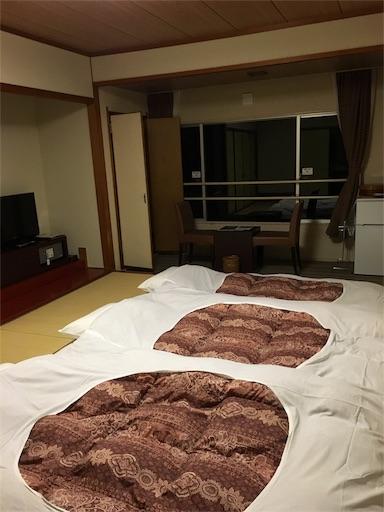 f:id:fukunohitoritabi:20161215225501j:image