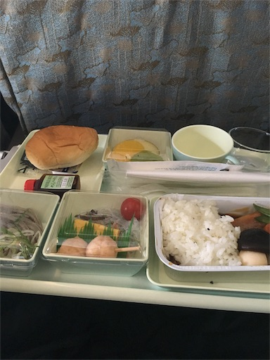 f:id:fukunohitoritabi:20170122185532j:image