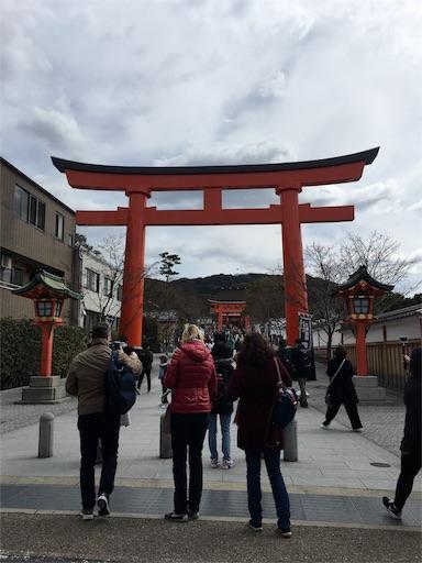 f:id:fukunohitoritabi:20170325224344j:image