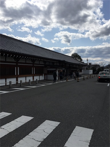 f:id:fukunohitoritabi:20170325235823j:image