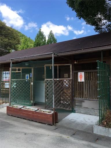 f:id:fukunohitoritabi:20170617205744j:image