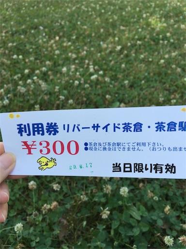 f:id:fukunohitoritabi:20170617210005j:image
