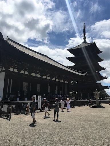 f:id:fukunohitoritabi:20170815003101j:image