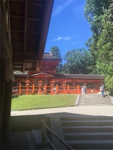 f:id:fukunohitoritabi:20170815100446j:image