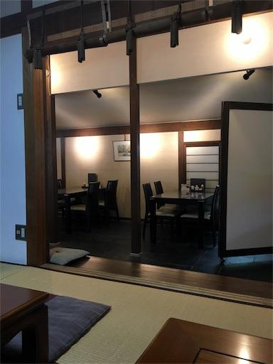 f:id:fukunohitoritabi:20170815142716j:image