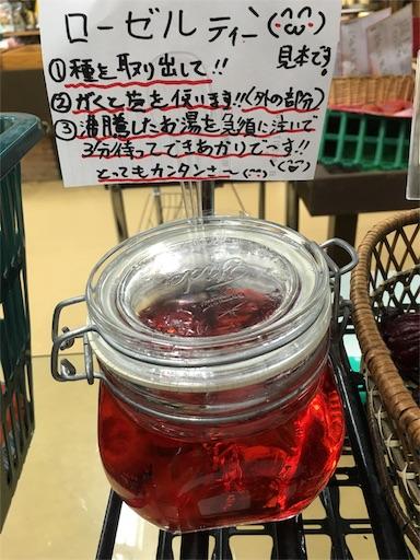 f:id:fukunohitoritabi:20171129230323j:image