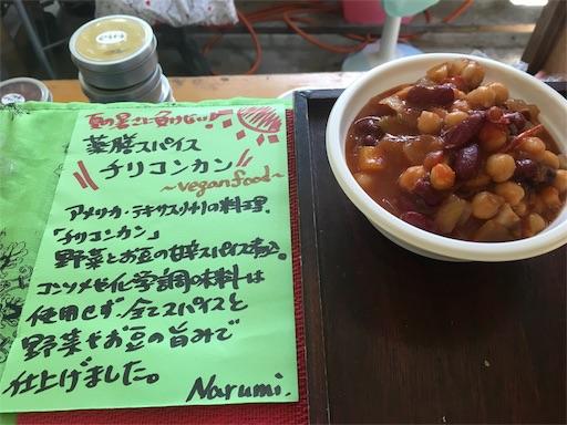 f:id:fukunohitoritabi:20180601173216j:image