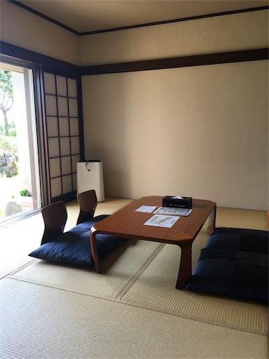 f:id:fukunohitoritabi:20180602232837j:image