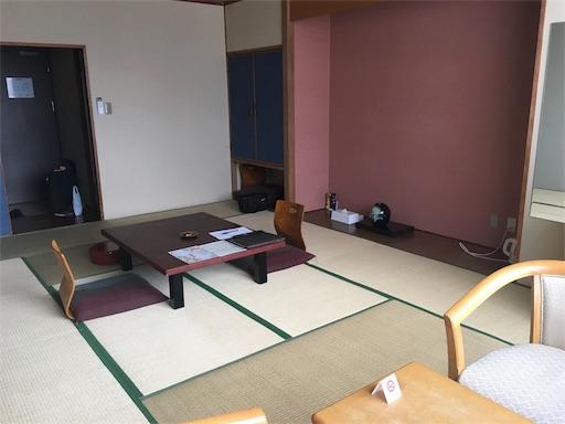 f:id:fukunohitoritabi:20180622173313j:image