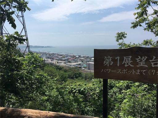 f:id:fukunohitoritabi:20180705170111j:image