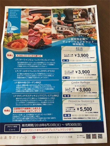 f:id:fukunohitoritabi:20180929234741j:image