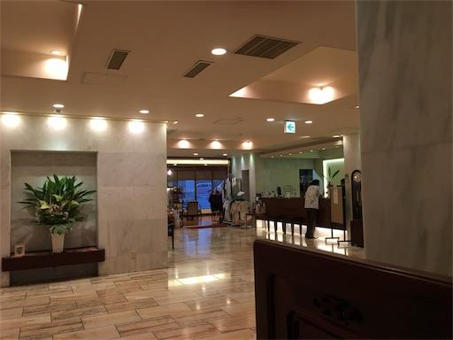 f:id:fukunohitoritabi:20181002224620j:image