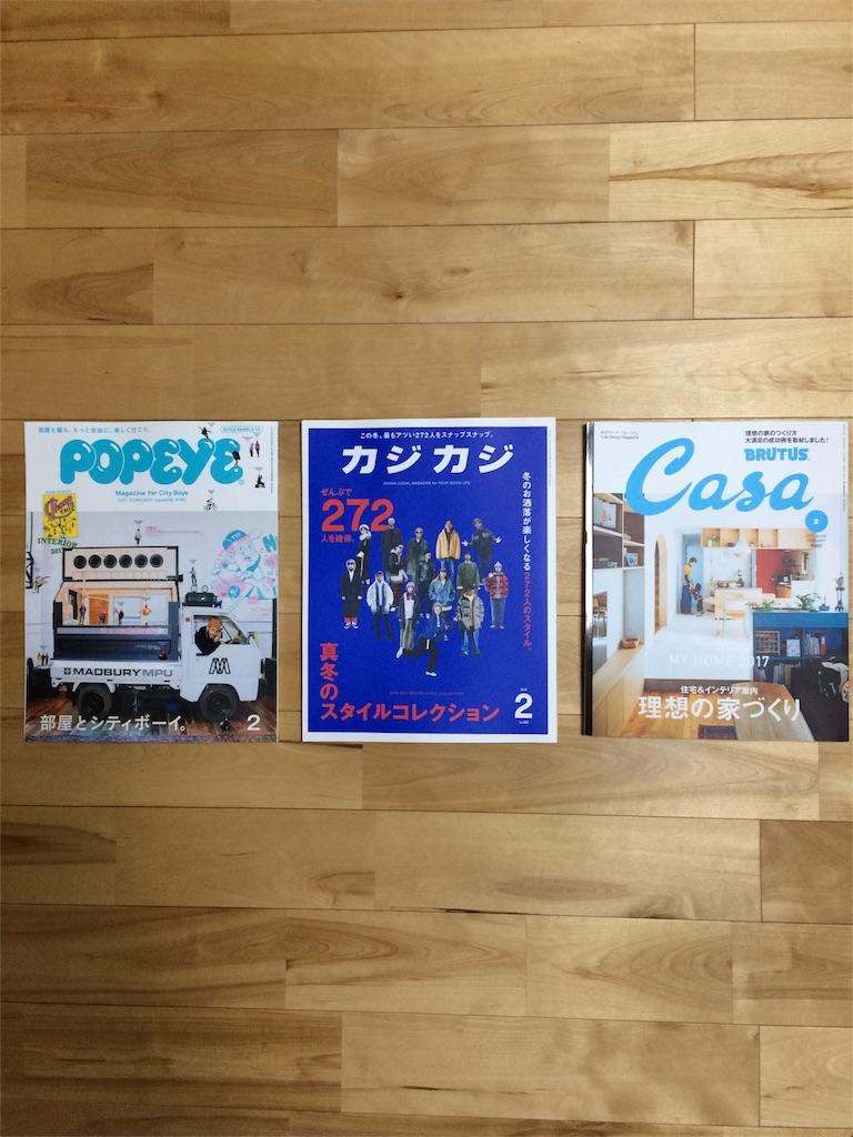 f:id:fukunokoto:20170111222109j:image