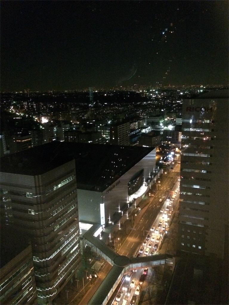 f:id:fukunokoto:20170126180609j:image