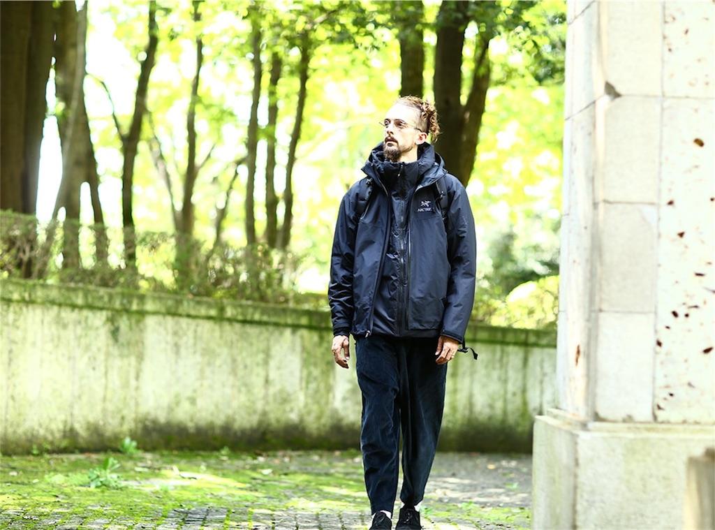 f:id:fukunokoto:20170927230620j:image