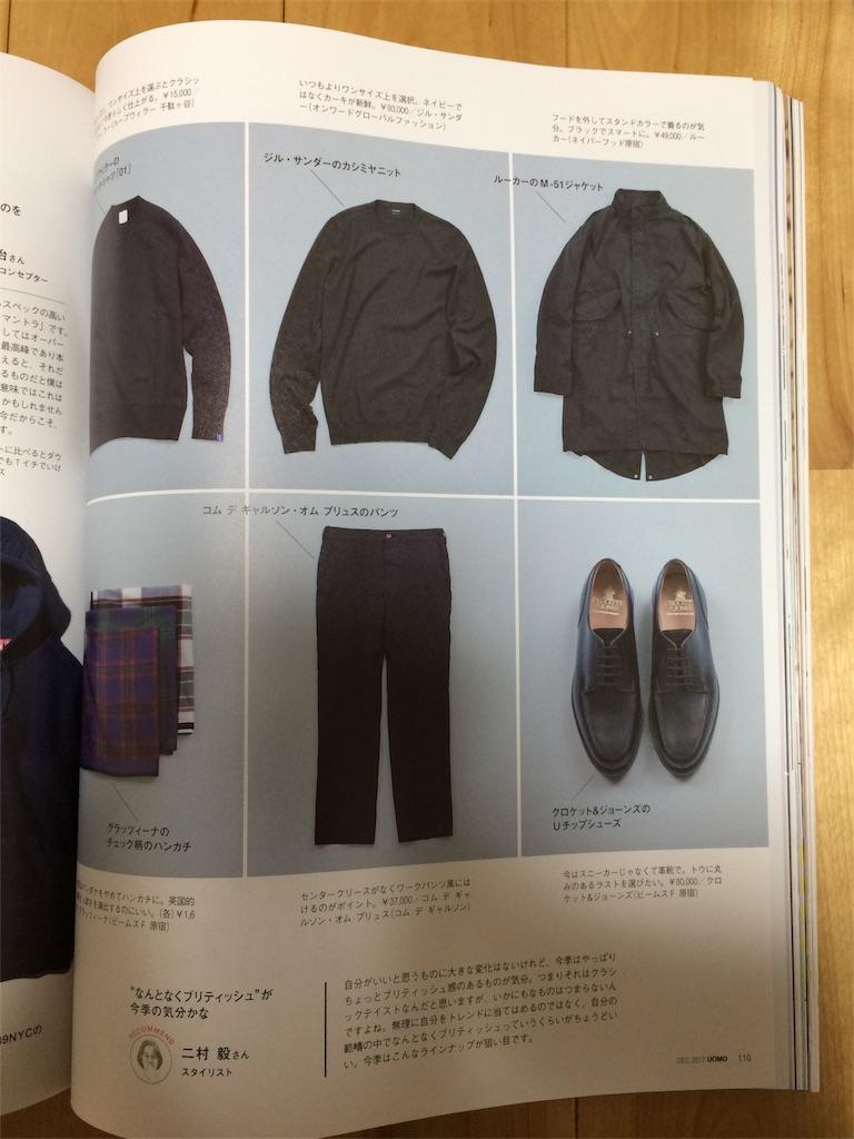 f:id:fukunokoto:20171026223117j:image