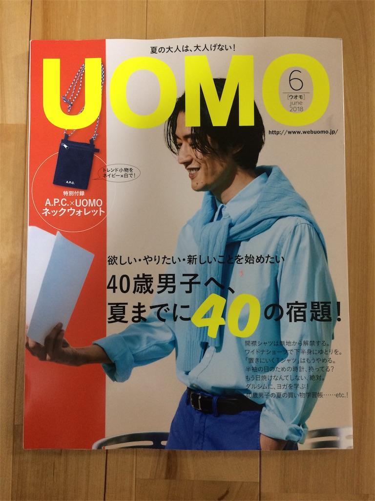 f:id:fukunokoto:20180507203329j:image