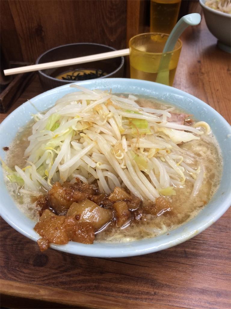 f:id:fukunokoto:20190126214441j:image