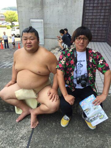 f:id:fukunouclub:20170306164821j:plain
