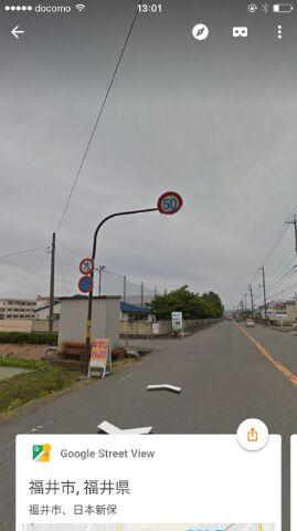 f:id:fukunouclub:20170627163450j:plain