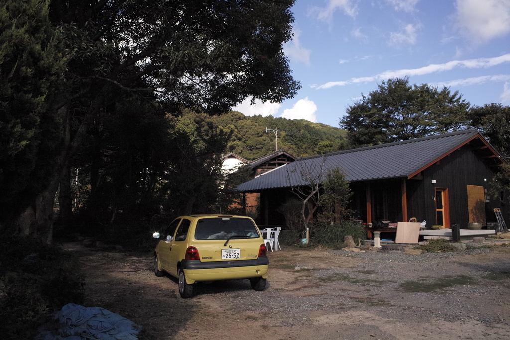 f:id:fukuoka-makistove:20180924154022j:plain
