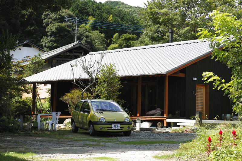 f:id:fukuoka-makistove:20181007075956j:plain