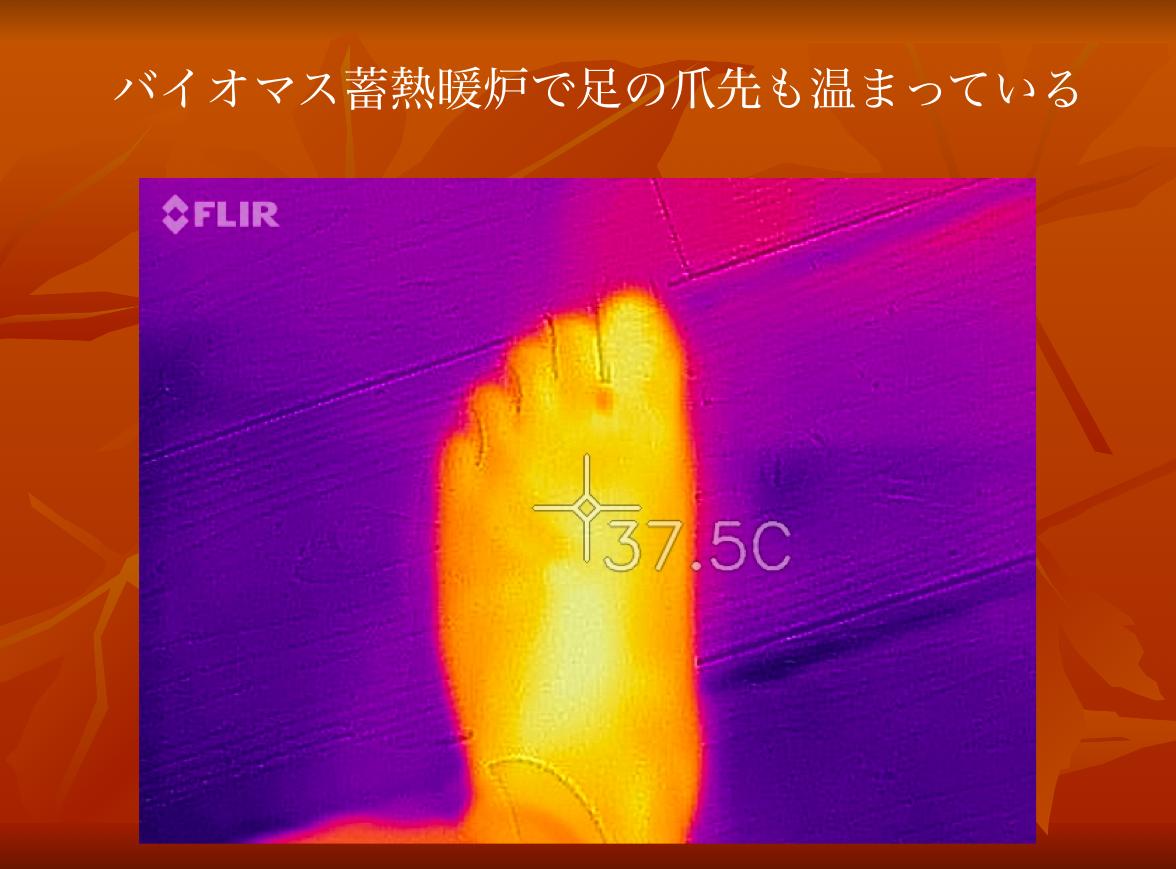 f:id:fukuoka-makistove:20200224073520p:plain