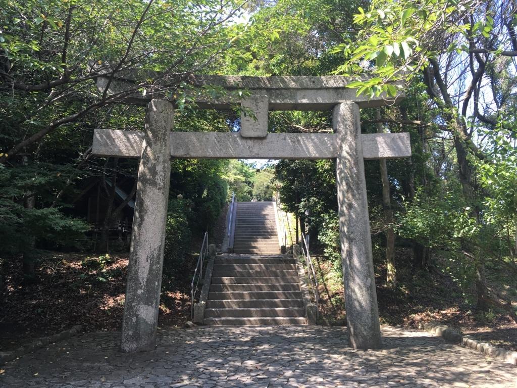 f:id:fukuoka-shigaika:20170816200441j:plain